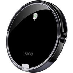 Zaco A6