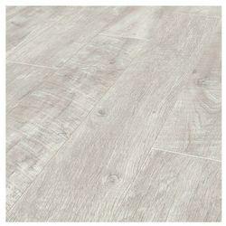 Panel podłogowy Alabaster Barnwood AC5 2 22 m2