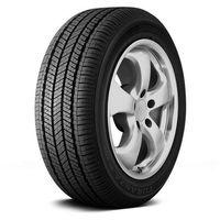 Opony całoroczne, Bridgestone Weather Control A005 Evo 195/60 R16 93 V