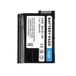 Bateria akumulator Green Cell Nikon D600 D800 D7000 D8000 7.0V