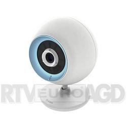 D-Link EyeOn Baby Junior Plus DCS-820L - produkt w magazynie - szybka wysyłka! Darmowy transport od 99 zł | Ponad 200 sklepów stacjonarnych | Okazje dnia!