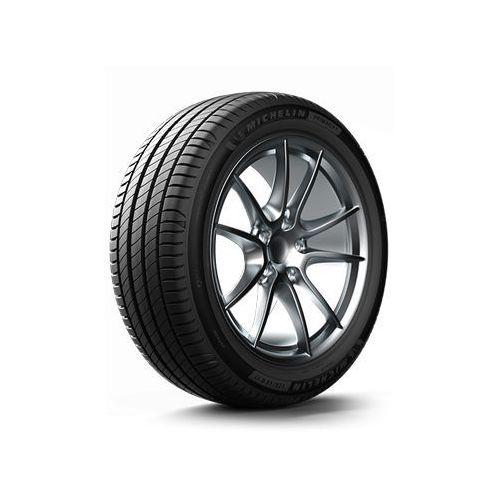 Opony letnie, Michelin Primacy 4 205/60 R16 96 W