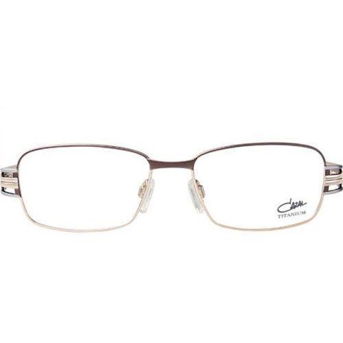 Okulary korekcyjne, Okulary Korekcyjne Cazal 1090 001