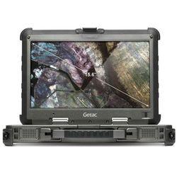 Getac X500 G3