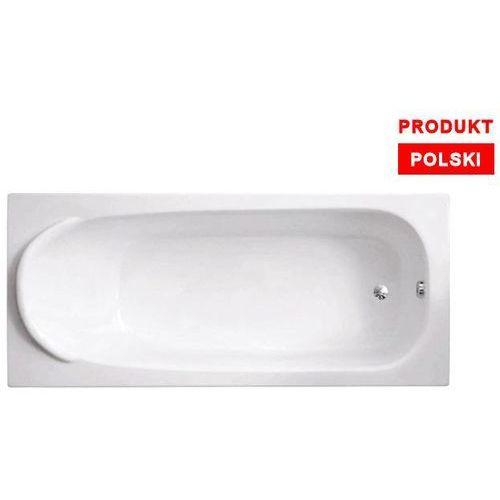 Wanny, Polimat Standard 190 x 80 (00298)