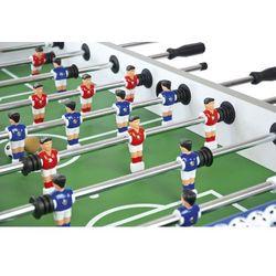 Stół Piłkarski Merkell System + piłka nożna