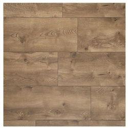 Panel podłogowy Classen Harmony For Dąb Avan AC5 2,176 m2