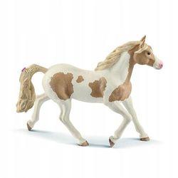 """Figurka Koń Paint Horse klacz DARMOWA DOSTAWA przy płatności """"Kup z Twisto"""""""