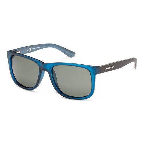 Okulary przeciwsłoneczne, Okulary przeciwsłoneczne Polar Vision PV 20099 C