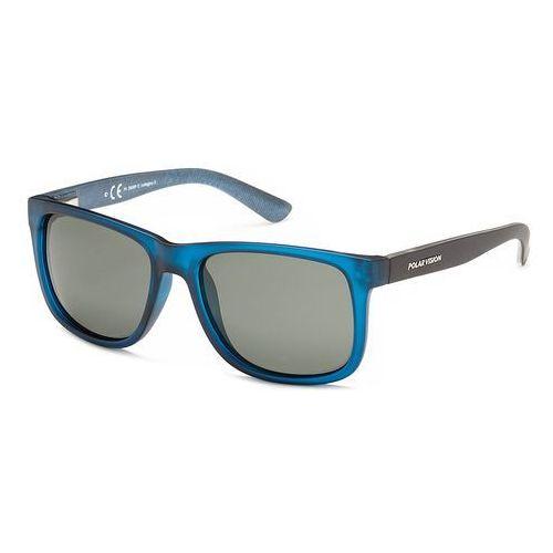 Okulary przeciwsłoneczne, Polar Vision PV 20099 C