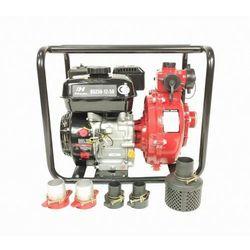 Motopompa Ciśnieniowa 7,5 BAR Holida QGZ-50-12-50
