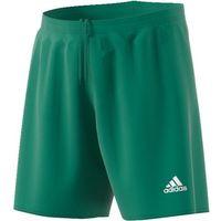 Pozostała odzież sportowa, SPODENKI adidas PARMA 16 /AJ5884 JUNIOR