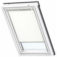 Rolety, Roleta na okno dachowe VELUX elektryczna Standard DML FK04 66x98 zaciemniająca