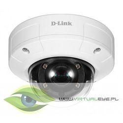 D-Link DCS-4633EV Kamera IP FHD Outdoor 2 Mpx Wandaloodporna