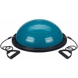 Piłka balansująca trenażer do ćwiczeń równowagi AVENTO