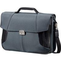 Pokrowce, torby, plecaki do notebooków, Torba Samsonite XBR 2 - (08N-09-009) Darmowy odbiór w 21 miastach!