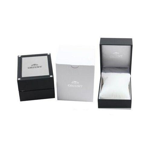 Zegarki męskie, Orient FUG1R002B6