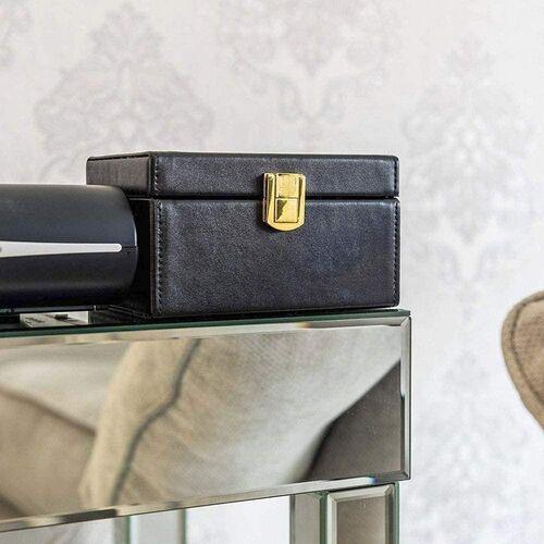 Folie ochronne do smartfonów, Pudełko antykradzieżowe na kluczyki samochodowe