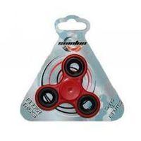 Pozostałe zabawki, Spintop - Fidget Spinner 90 sek