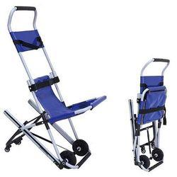 Krzesełko ewakuacyjne Titan Basic