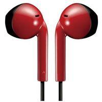 Słuchawki, JVC HA-F19M