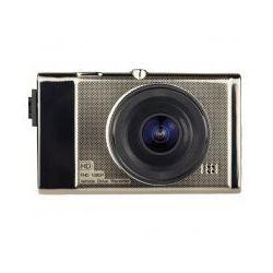 """3CH system kamerowy z 3"""" LCD i GPS dla ciężarówek X1V"""