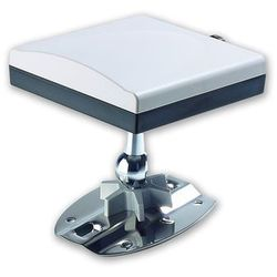 ZYXEL EXT-109 2.4GHZ 9DBI DIRECTIONAL OUTDOOR PATCH ANTENNA, N-TYPE CONNECTOR