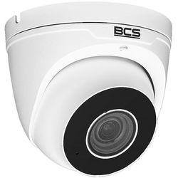 Kamera sieciowa IP kopułowa BCS Point BCS-P-265R3WSM 4Mpx
