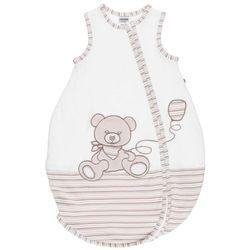 Jacky Baby Śpiworek dla dzieci beige