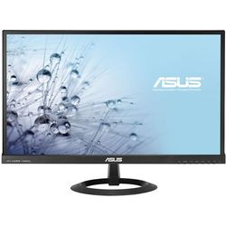 LCD Asus VX239H
