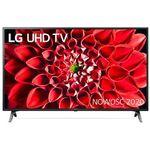 TV LED LG 65UN71003