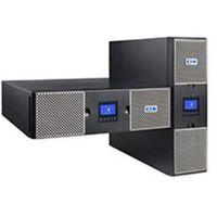 Zasilacze UPS, Eaton 9PX2200IRTN 2200VA 10AC outlet(s) Rackmount/Tower Czarny zasilacz UPS