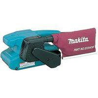 Szlifierki i polerki, Makita 9911