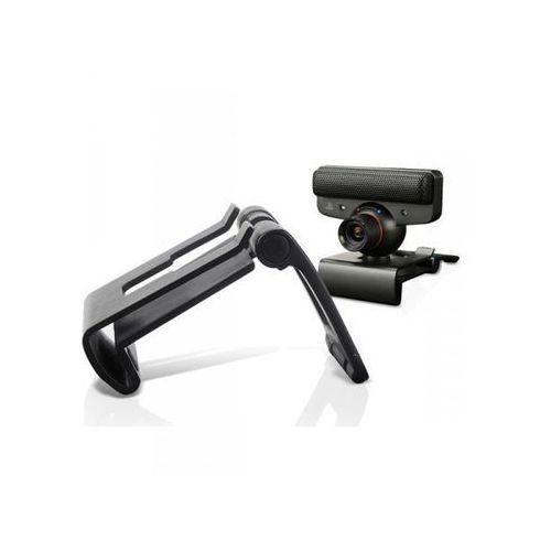 Akcesoria do PS 3, Omega uchwyt do Sony Eye Camera PS3 (41604) Darmowy odbiór w 21 miastach!