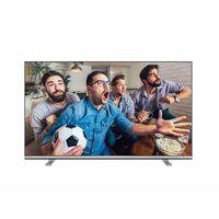 Telewizory LED, TV LED Toshiba 50UA4B63