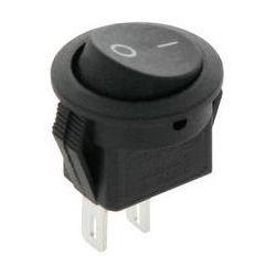 Przełącznik ON-OFF SMRS101 (P012)