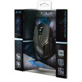 Mysz E-Blue Mazer-R II (EMS601GY) Darmowy odbiór w 20 miastach!