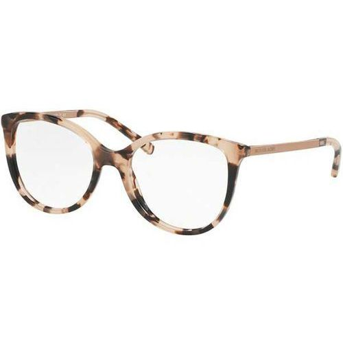 Okulary korekcyjne, Okulary Korekcyjne Michael Kors MK4034 3205