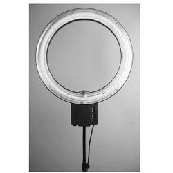 Lampa pierścieniowa NG-65C