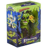 Figurki i postacie, Stretch Screamer Figurka Frankenstein, 22 cm