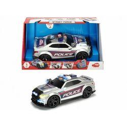 AS Policja Street Force