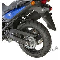 Błotniki motocyklowe, KAPPA KMG3101 BŁOTNIK TYLNY BMW F650/700/800GS 08-13