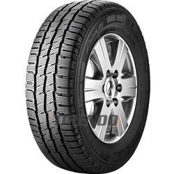 Michelin AGILIS ALPIN Dostawcze Opony 205/75 R16 113/111R - DOSTAWA GRATIS!