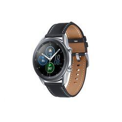 Samsung Galaxy Watch 3 LTE 45mm SM-R845