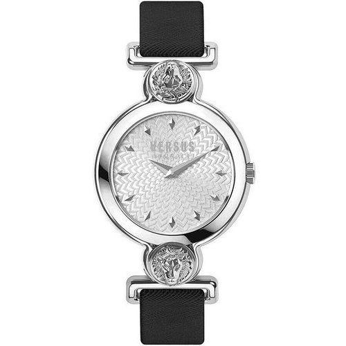 Zegarki damskie, Versace VSPOL3018