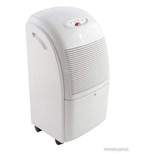 Osuszacze powietrza, Fral Flipper Dry 300 ION