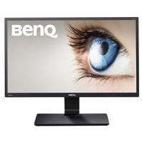 Monitory LCD, LCD BenQ GW2270HM