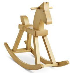 Koń na biegunach Kay Bojesen Rocking Horse 32 cm