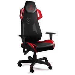Fotel gamingowy Dynamiq V11
