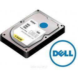 DELL - Dell 1Tb 7.2K 2.5 6G SAS HDD (0G5D5F)